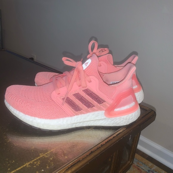 ultra boost size 6